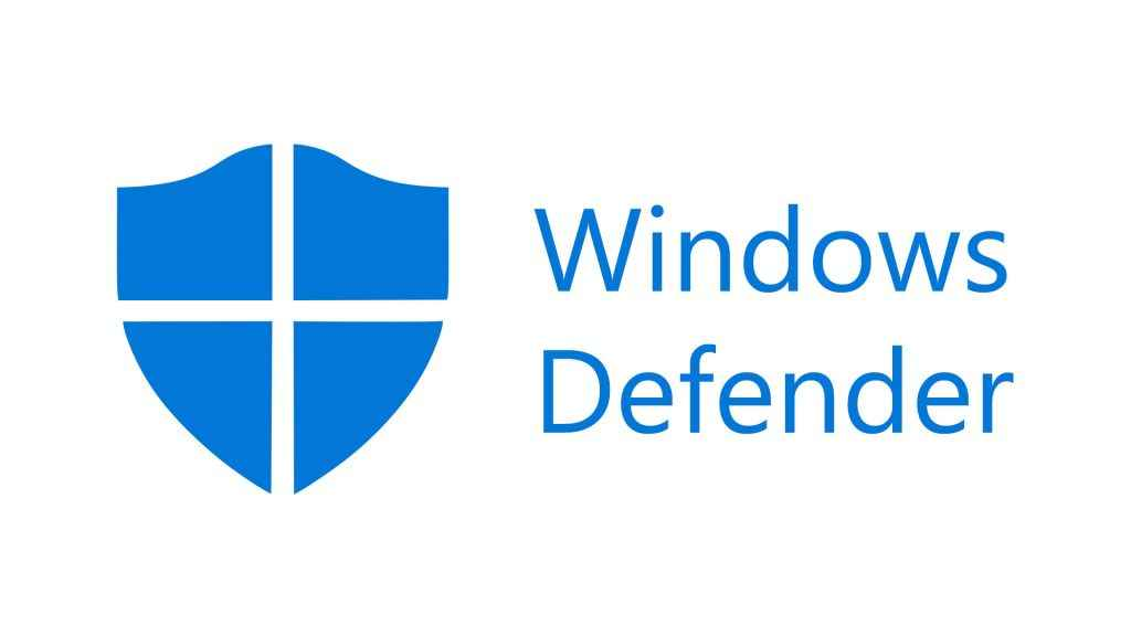 جایگزینی AppLocker با Microsoft Defender Application Control در ویندوز 10